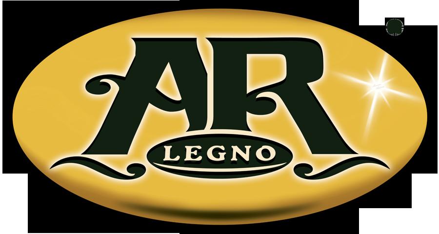 AR Legno - Produzione e vendita serramenti e infissi